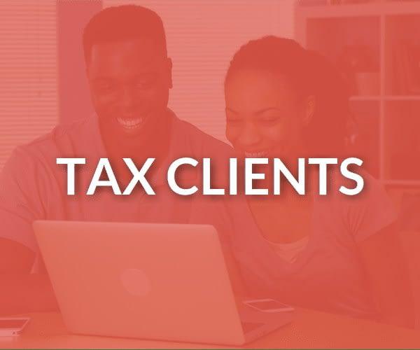 Tax Clients